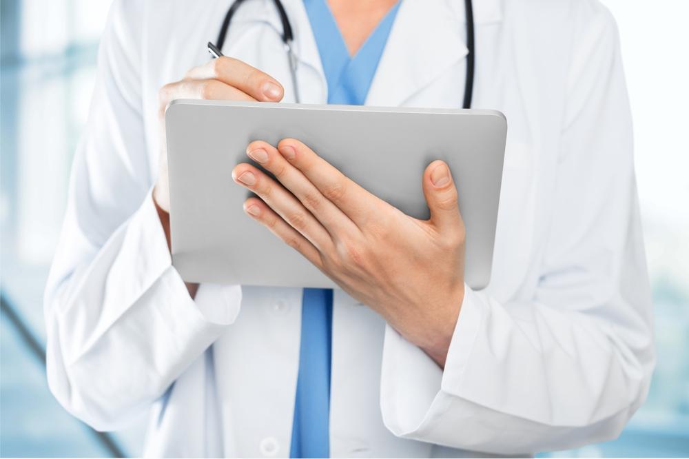 https://webvisionsolution.com/wp-content/uploads/2018/09/healthcare-1.jpg