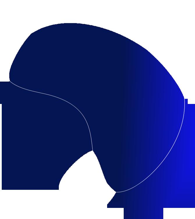 https://webvisionsolution.com/wp-content/uploads/2020/08/floating_image_06.png