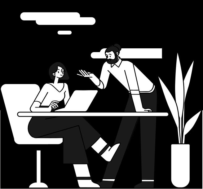 https://webvisionsolution.com/wp-content/uploads/2020/09/image_illustrations_04.png