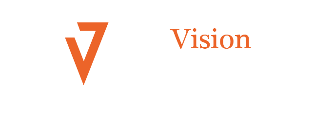 Webvision Solution